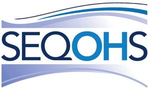 SEQOHS Logo