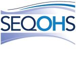 SEQOHS Accreditation Renewed