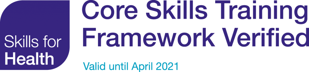 Skills for Health CSTF Aligned - Apr20